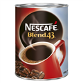 NESCAFE BLEND 43 COFFEE CAN 500G