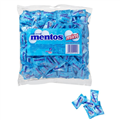 MENTOS MINT PILLOW PACK 540GM