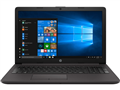 HP 250 G7 156 INCH I37020U LAPTOP