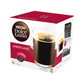NESCAFE DOLCE GUSTO CAFE AMERICANO CAPSULES PACK OF 16