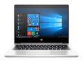 HP 430 G7 I510210U 8GB 256GB SSD 133 INCH LAPTOP