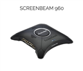 COMMBOX ACTIONTEC SCREENBEAM 960