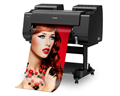 CANON IPF PRO2000 A1 24INCH COLOURGRAP HICS LARGE FORMAT PRINTER
