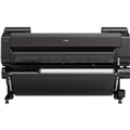 CANON IPF PRO6000 60INCH 12 COLOUR GRAPHIC ARTS PRINTER WITH HDD