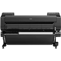 CANON IPF PRO6000S 60INCH 8 COLOUR GRAPHIC ARTS PRINTER WITH HDD