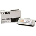 BROTHER TN04 BLACK TONER