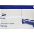 BROTHER TN1070 BLACK TONER