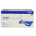 BROTHER TN2030 BLACK TONER
