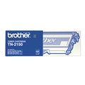 BROTHER TN2150 HIGH YIELD BLACK TONER