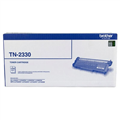BROTHER TN2230 BLACK TONER