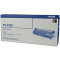 BROTHER TN2330 BLACK TONER