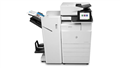HP LASERJET E77830dn MANAGED COLOUR A3 MULTIFUNCTION PRINTER