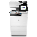HP LASERJET E77830z MANAGED COLOUR A3 MULTIFUNCTION PRINTER