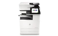 HP LASERJET MANAGED MFP E72525DN COPIER