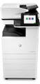 HP LASERJET E72535dn MANAGED MONO A3 MULTIFUNCTION PRINTER