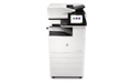 HP LASERJET MANAGED FLOW MFP E72535Z COPIER